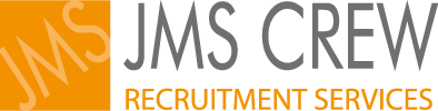 JMS Recruit